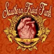 Southern Fried Funk - Live in Concert