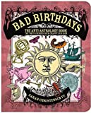 Sarah Christensen Fu Bad Birthdays: The Truth Behind Your Crappy Sun Sign