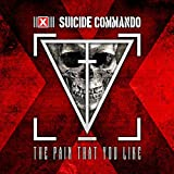 The Pain That You Like (Ltd.Edition)