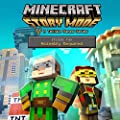 Minecraft: Story Mode - Episode 2: Assembly Required - PS4 [Digital Code]