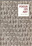 Focus on Art (0847804046) by Spies, Werner