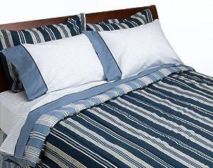 West Point Stevens Rockport Full Bed in a Bag