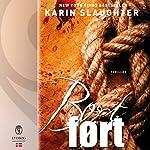 Bortført (Will Trent 2) | Karin Slaughter