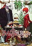 The Ancient Magus' Bride Vol 1