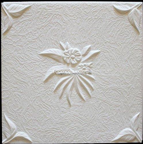 azulejos-de-techo-de-poliestireno-natura-paquete-de-64-pc-16-metros-cuadrados-blanco