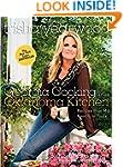 Georgia Cooking in an Oklahoma Kitche...