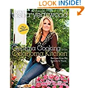 Trisha Yearwood (Author), Garth Brooks (Foreword)  (296)  Buy new:  $19.99  $12.64  68 used & new from $9.94