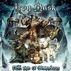 Fifth son of winterdoom
