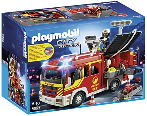 playmobil-5363-city-action-fire-engine-with-lights-and-sound