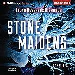 Stone Maidens | Lloyd Devereux Richards