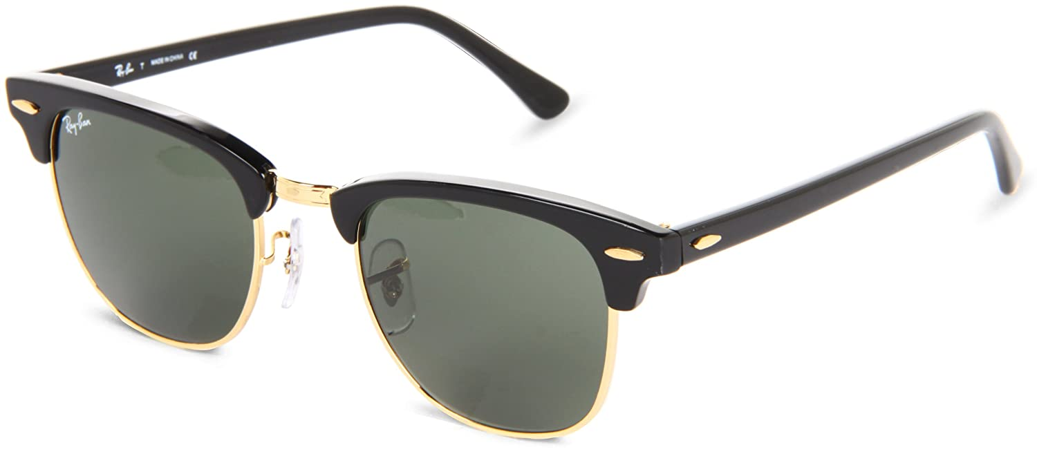 clubmaster sunglasses cheap  classic clubmaster