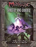 Midnight: Sorcery and Shadow (1589941489) by Fantasy Flight Games