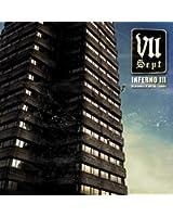 Inferno 3 (Mémoires D'outre-Tombe) [Explicit]