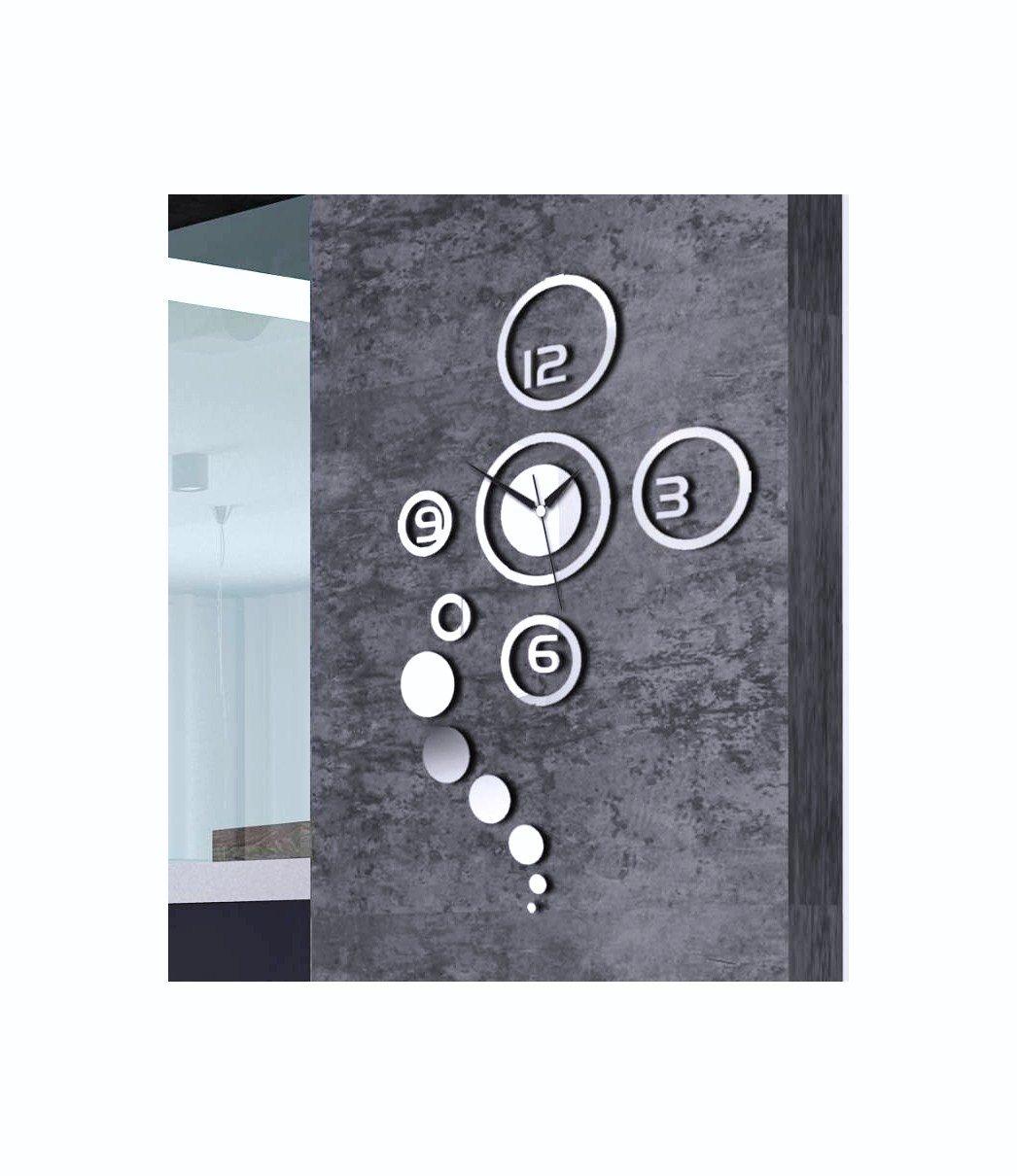 november 2014 wohnzimmer. Black Bedroom Furniture Sets. Home Design Ideas