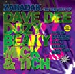 Zabadak-the Very Best of (Dieser Titel enth�lt Re-Recordings)
