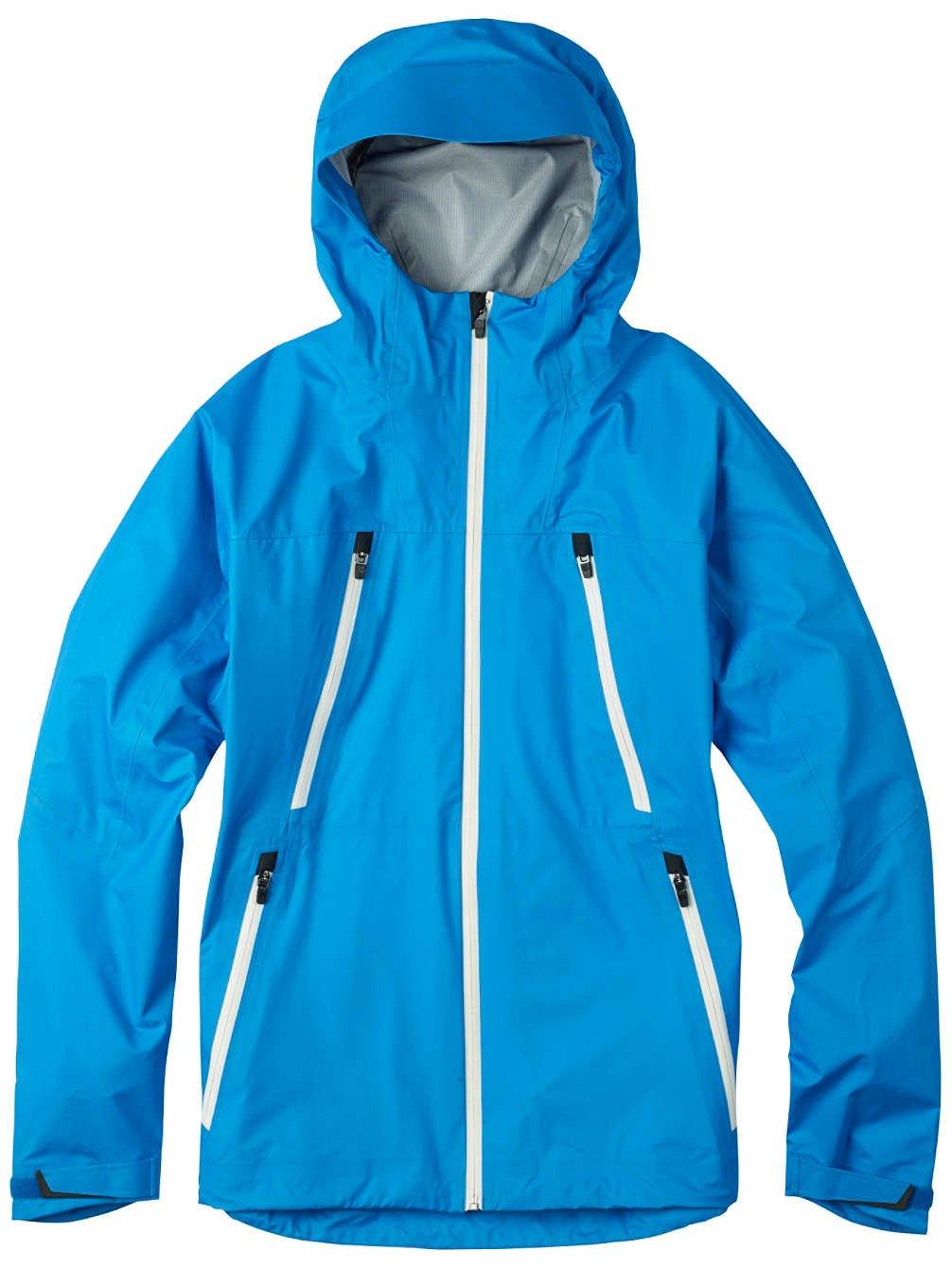 Burton Herren Jacke Shadow Jacket günstig online kaufen