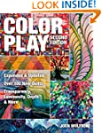Color Play: Expanded & Updated  Over...