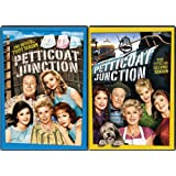 Petticoat Junction: Seasons One and Two - 2 Pack