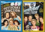 Petticoat Junction: Seasons One and T...