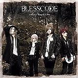 white / Regret Love [限定盤A-TYPE(CD+DVD)]