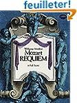 Requiem KV626 - Conducteur