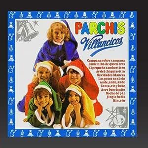 villancicos musica: