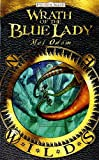 Wrath of the Blue Lady (Forgotten Realms)