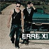 Take Five (w/ Eric Singleto... - XL