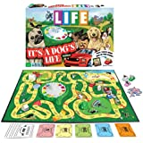 The Game Of Life It's A Dog's Life Edition