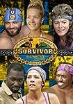Survivor: Samoa - Season 19 [Import]