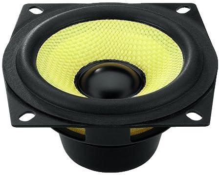 SPH-30X / 8 haut-parleurs Fullrange - 104410