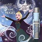 Chante avec La Reine des neiges : Cha...