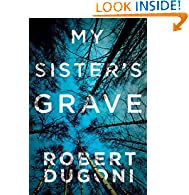 Robert Dugoni (Author) (761)Download:   $4.99