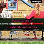 Secret Lives of Husbands and Wives | Josie Brown