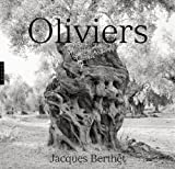 img - for Oliviers (French Edition) book / textbook / text book