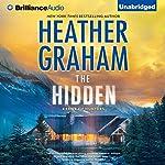 The Hidden: Krewe of Hunters, Book 17 | Heather Graham
