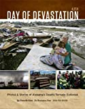 img - for Day of Devastation book / textbook / text book