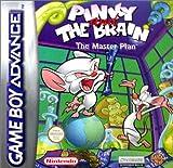 echange, troc Pinky & the Brain