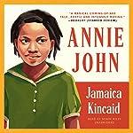 Annie John | Jamaica Kincaid