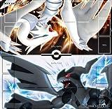 ポケモンカードゲームBW オフィシャルプレイマット