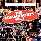 The Commitments, Vol. 2 (Soundtrack)