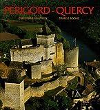 echange, troc Daniel Boone, Christophe Boisvieux - Périgord-Quercy