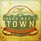 Dead Mans Town: A Tribute to Born in the U.S.A.