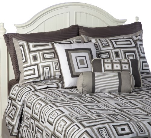 King Bedding Sets Clearance 8220 front