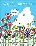 echange, troc Collectif - Takashi Murakami. Kaikai kiki