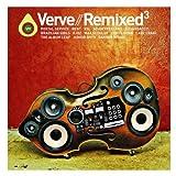 Verve-Remixed-3-Dig