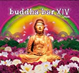 echange, troc Buddha Bar - Buddha Bar /Vol.Xiv