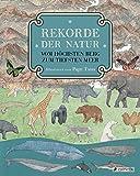 Rekorde der Natur