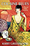 Cocaine Blues: A Phryne Fisher Mystery (Phryne Fisher Mysteries)