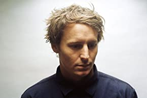 Image of Ben Howard